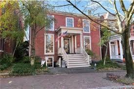 2 Bedroom House For Rent Richmond Va Richmond Va 5 Bedroom Homes For Sale Realtor Com