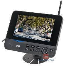 boyo vtc700rq 2 dual digital wireless backup system
