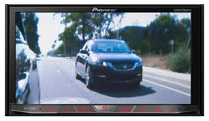 Car Blind Spot Detection Blind Spot Detection Systems Driven Sound And Security