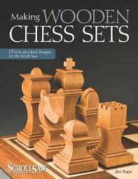 16 best chess for success images on pinterest diy accessories