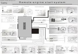 steelmate car alarm wiring diagram steelmate wiring diagrams