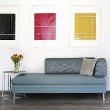 Wohnzimmer Romantisch Dekorieren Wohndesign Geräumiges Unglaublich Schlafzimmer Deko Gedanken
