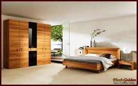 What Is An Interior Designer by Bed Hd Wallpapers Fancy Modern Bedroom Design Loversiq