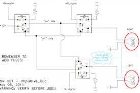 triple light switch wiring diagram 4k wallpapers