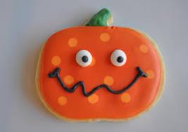 halloween sugar cookie clipart clipartxtras