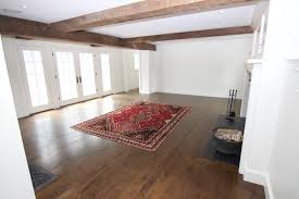 Wood Floor Patterns Ideas Interior Design Ideas Wood Floor Color And Finishes
