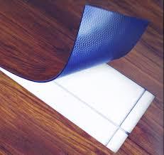 lay vinyl plank tile pros cons fullerton s wholesale