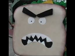 Sandwich Halloween Costume Human Sandwich Halloween Costume Bfx