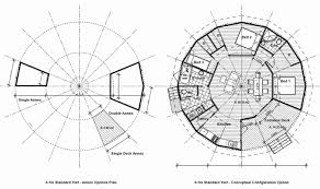 Yurt Floor Plans by Goulburn Yurtworks 6 1m Yurt