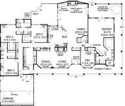 4 Bedroom Farmhouse Plans 526 Best Floor Plans Sims3 Images On Pinterest House Floor