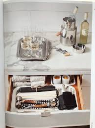 organized home remodelista the organized home quintessence