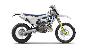 motocross goggles uk husqvarna motorcycles at midwest racing wiltshire uk