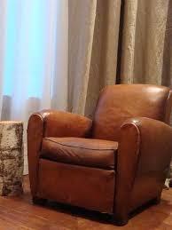 la chambre d hugo lyon fauteuil bild la chambre d hugo lyon tripadvisor