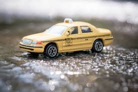 mercedes road service free images technology travel taxi transport drive usa