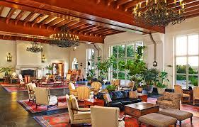 Fireplace San Antonio by La Cantera Resort U0026 Spa San Antonio Texas Jetsetter