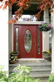 Front Door Pictures Ideas by Front Doors Home Door Ideas Gallery Red Front Doorsred Front