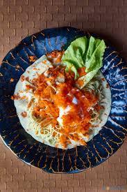 cuisine it confusion cuisine ค อศ ลปะท ลงต ว ท ร าน if it is wongnai