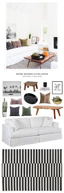 home interiors mississauga coffee table amazing narrow coffeee picture design furniture