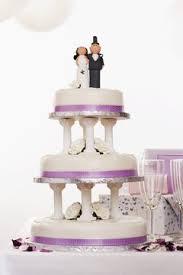 wedding cake anniversary wedding cake anniversary tradition synonym