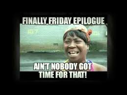 Finally Friday Meme - finally friday meme compilation chronicles of warfare book 6 youtube