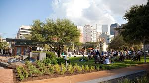 Downtown Campus Orange City Area Health System Family Medicine 51 Free Things To Do In The Houston Area Khou Com