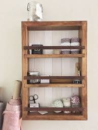 bathroom wall shelving ideas best 25 bathroom wall shelves ideas on bathroom wall