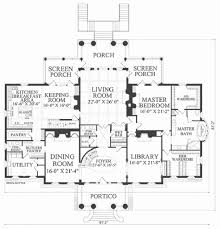 house plans with butlers pantry 50 photos 3 bedroom house plans with butlers pantry home