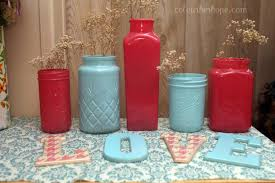 Canada Home Decor 100 Thrifty Home Decor Thrifty And Chic Diy Projects And