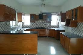 Home Kitchen Design Price Fancy Design Modular Kitchen Designs In Chennai Price Wardrobes