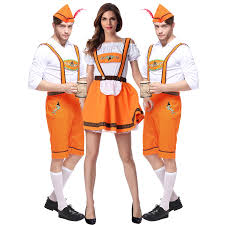 Cheap Halloween Costumes Men Cheap Guy Halloween Costumes Aliexpress Alibaba