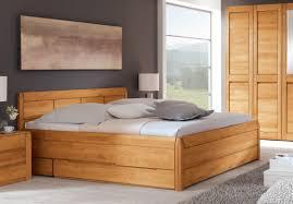Schlafzimmerm El Erle Teilmassiv Kleiderschrank Erle Massiv Neu Woody 19 00185 Ebay