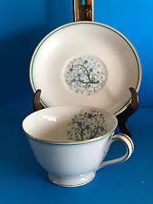 noritake cutie noritake cutie shallow tea cup saucer set of 2 ebay
