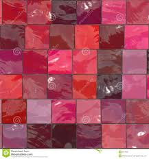 Pink Tile Pink Ceramic Tiles Royalty Free Stock Photography Image 2270107