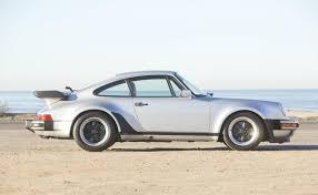 80s porsche 928 porsche 911 turbo