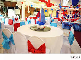 Nautical Theme Baby Shower Decorations - 95 best nautical theme ideas images on pinterest nautical party