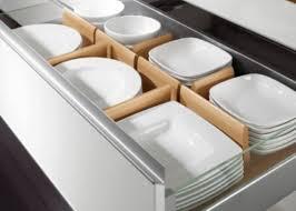 Utensil Storage Container Kitchen Pan Storage Ideas Kitchen Pantry Storage Containers