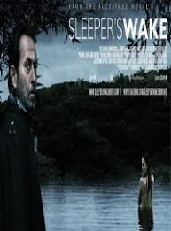 Sleeper's Wake (2012)