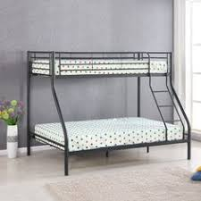 white bunk beds full over full interior house paint ideas check
