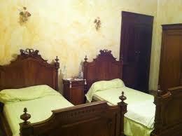 chambre d hotes bastia chambre picture of chambres d hotes christine et luiggi bastia