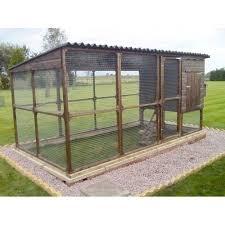 Backyard Chicken Coop Ideas The Chicken Coop Hen House And Chicken Run Chicken