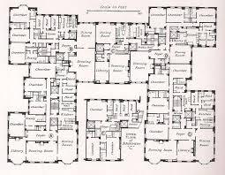 victorian mansion floor plans mansion floor plans best 25 ideas on victorian house vibrant