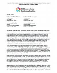 resources u2014 childhood asthma leadership coalition
