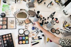 makeup classes for beauty lounge offers makeup classes for dads and daughters