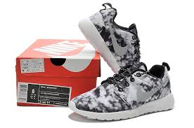 nike womens boots australia cool and beautiful nike roshe run cloud is stylish and trendy