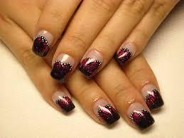 new nail designs nail art designs top nail designs