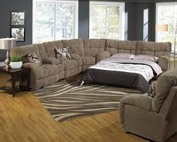Kingvale Power Recliner Stylish Sample Of Sofa Bed For Sale In Sri Lanka Curious Marvelous