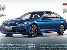 2018 bmw 5 series touring cars bmw new release bmw model concept