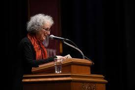 Ink San Antonio Margaret Atwood Returns To San Antonio For Gemini Ink San Antonio
