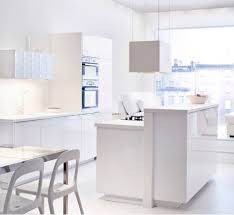 küche lila uncategorized kuche grau lila küche grau lila uncategorizeds