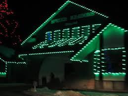 christmas 61zckvqwprl sl1500 extraordinary greenistmas lights